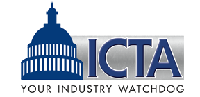 Industry Council for Tangible Assets (ICTA)